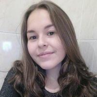 Kristina Davydenko