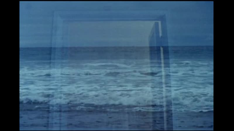 The Room Called Heaven (Laida Lertxundi, 2012)