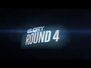 Glory 👊🏼 marat grigorian - tijani bestati
