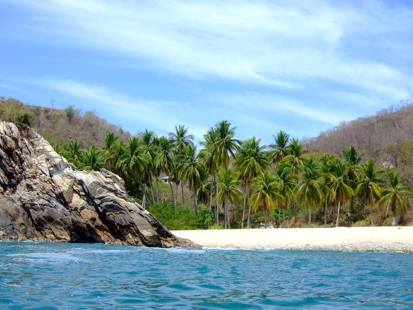 Битва курортов: Мексика или Доминикана?, изображение №3