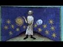 Graduel d'Aliénor de Bretagne - (end of 14th century) - Orbis factor