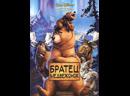 GoodMovie | Братец Медвежонок (2003) (Brother Bear)