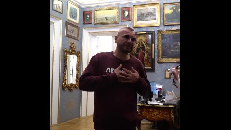 После каждого человека что то должно остаться @andreykovalev russia @lisarulit lisarulit