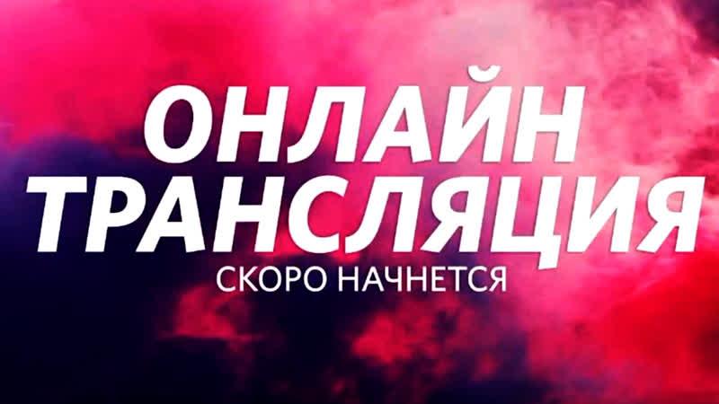 Система набора Лидов в Ваш проект!- вебинар : webinar.avtopostmax.ru/webinar/ostapenko/