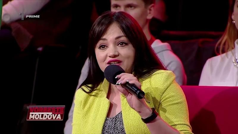 """67. Part.1- Vorbește Moldova """"SPĂRGĂTORUL DE VISURI"""" 25.04.2018"""