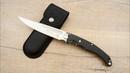 Нож складной НОКС Аватар 334-100424