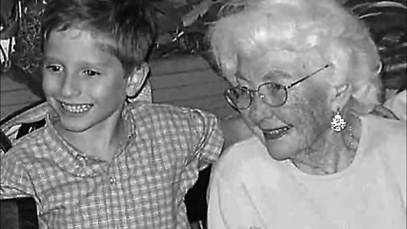 Невероятные воспоминания людей о прошлой жизни которые были подтверждены