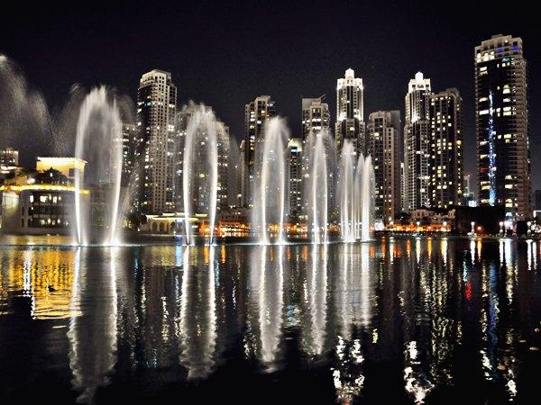 Впереди планеты всей: о рекордах Дубая, изображение №5