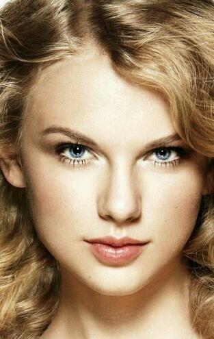 В США подвели итоги музыкальной премии American Music Awards. Об этом сообщает CNN.