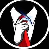 Логотип Halli Galli / Б.Покровская