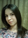 Личный фотоальбом Светланы Курганниковой