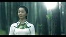 Beautiful Chinese Music【75】Traditional【Dream Water Village】