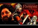 Panipat movie first look Trailer Arjun Kapoor Sunjay Dutt Kriti Sanon HD MOVIE
