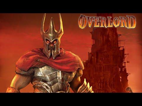 Overlord Stream 4 Зло это Хорошо
