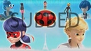 ENGLISH SUB MIraculous Ladybug Miracle Queen Season 3 Episode 26
