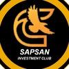 Клуб «SAPSAN» Официальная группа