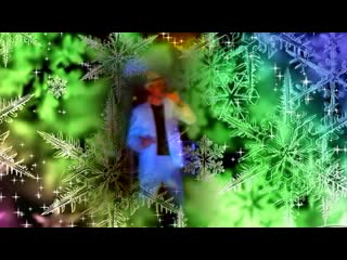"""Дмитрий Филатов дарит свой талант всем работникам пансионата ветеранов труда """"Созвездие"""" с пожеланиями здоровья, любви, счастья и радости !!!!!!"""