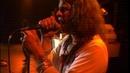 Black Sabbath Never Say Die 1978