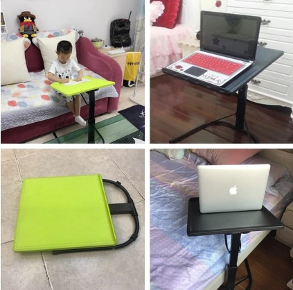 Стол для ноутбука Staygold
