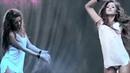 Modern Talking Cheri Cheri Lady Mr Stephen Remix 2018 Official Video HD 720p группа Танцевальная Тусовка HD Dance Party HD