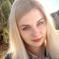 MarinaMenshakova