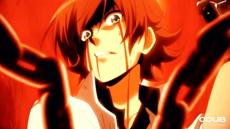 ✖ 𝔸𝕜𝕒𝕞𝕖 𝕘𝕒 𝕜𝕚𝕝𝕝 Akame ga kill Убийца Акаме ★ AMV ★ Edit