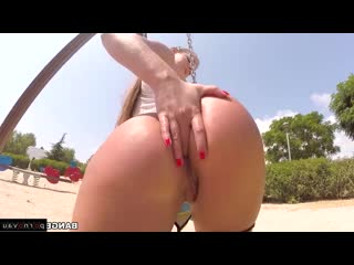 Amirah adara [in public, nudists, ass, on the beach, shaved, cumshot in mouth porno, sex, tits]