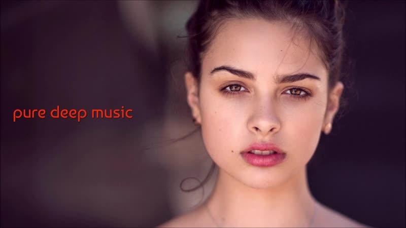 Soundsperale _ Abriviatura IV feat. Bruno Motta - Refresh (Original Mix)
