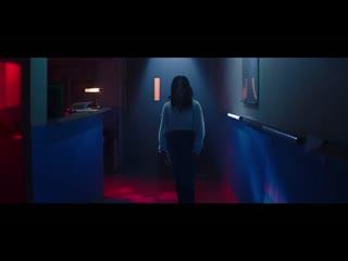 Annie LeBlanc - Utopia (ft Asher Angel)