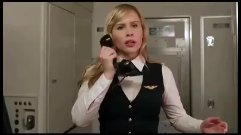 Почему надо выключать электронные приборы на борту самолёта во время взлёта и посадки