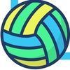 Volleys.club | Любительский волейбол в Москве