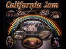 Black Sabbath ⁄ War Pigs ⁄ 1974 California Jam