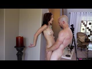 Carmen Rae (Party Girl) порно porno русский секс домашнее видео brazzers porn hd