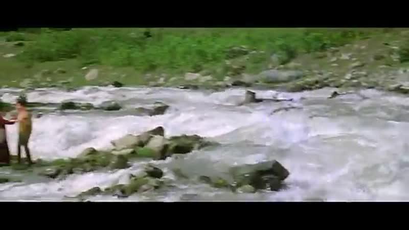 2yxa ru Mujhko Dekhoge Jahan Tak Rajiv Kapoor Mandakini
