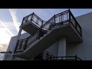 Квартиры в Сочи с видом на море по невысокой цене. Дом с бассейном ХОСТА Совхоз Приморский Жк Видный