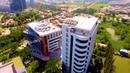 4 Trường Đại Học Tôn Đức Thắng Ton Duc Thang University Điểm chuẩn Đại Học Tôn Đức Thắng 2019