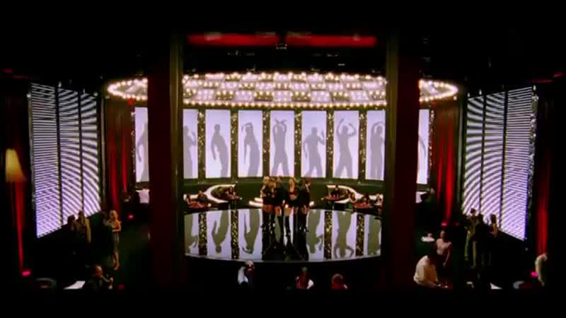 'Zaraa Dil Ko Thaam Lo (Full Song) Don 2' _ Shahrukh Khan _ Lara Dutta.mp4