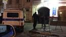 Ульяновск: Полицаи русофобского режима пособничают черномазым зверям в изнасиловании русских женщин