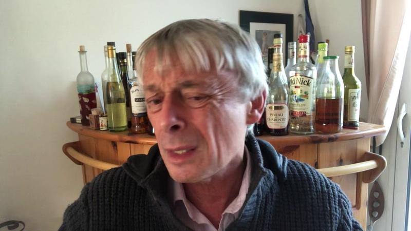 Johnson vainqueur il faut interdire aux Anglais de voter