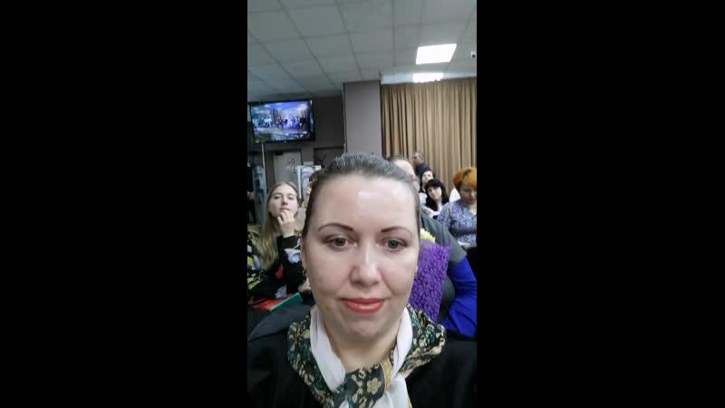 Московский дом книги Презентация книги Олега Роя Три цвета любви smoothlifestyle smoothobninsk