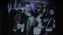 Locked Club - Svoboda feat. Vadim Seleznev