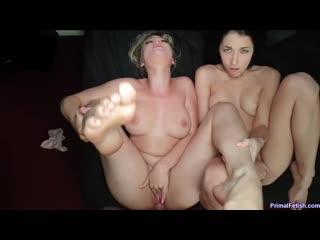 PornMir [Порно, sex, секс, porno, минет, anal, solo, мастурбация, webcam, соло, MASTURBATION, porn, большие сиськи, инцест]