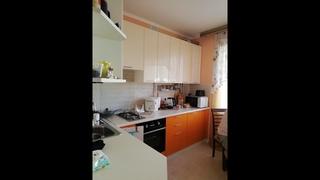 Квартира в Геленджике цена 5,6 млн.р. в рынке. Купите однокомнатную квартиру Геленджике на Советской