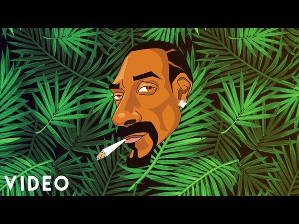 Dj Dark Mentol MD Dj Snoop`s Drop Online Video