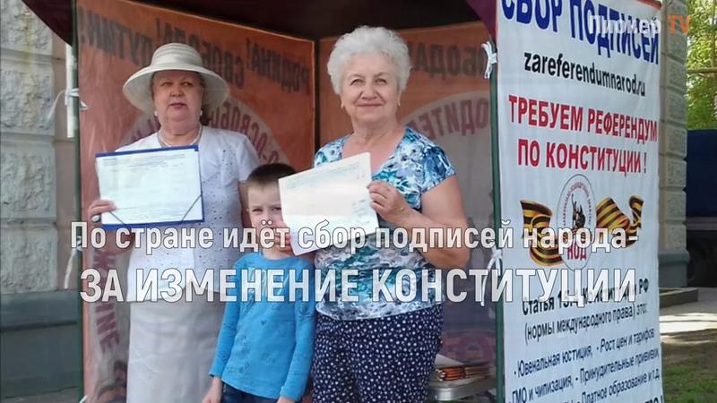 МИХАЛКОВ ВЗОРВАЛ блокаду в СМИ: РОССИЯ КОЛОНИЯ