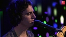 MUSIC HOUR with TAMINO - My Kind of Woman (cover)