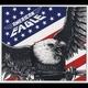 American Eagle - The Eagles Flight / Skinhead Society