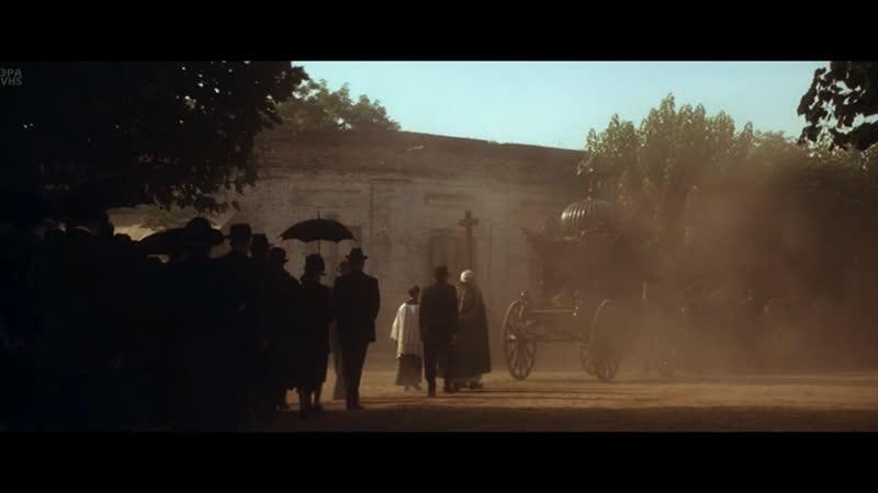 Эвита - Evita [by Edich2]