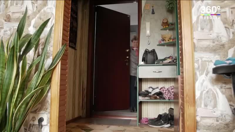 В Новосибирске британской кошке Дымке и коту Рыжику вживили бионические протезы вместо лапок