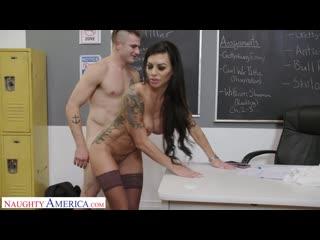 Melissa Lynn [порно, HD 1080, секс, POVD, Brazzers, +18, home, шлюха, домашнее, big ass, sex, минет, New Porn, Big Tits]